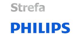 strefaphilips.pl