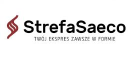strefasaeco.pl